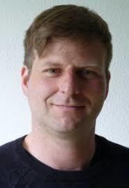Stephan Scheel